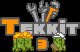 Tekkit Classic.png
