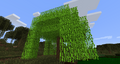 GT6 Willow Tree.png