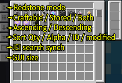 RS-Grid-AnnotatedGUI.png