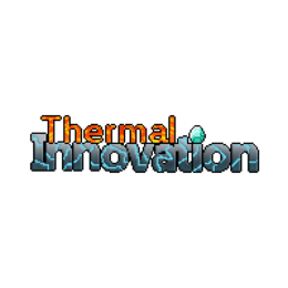 Modicon Thermal Innovation.png