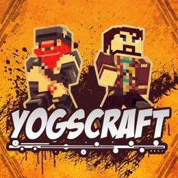 Yogscraft.png