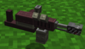 Shader Chemical Thrower Microshark.png