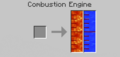 Combustion Engine GUI.png