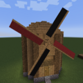 Modicon Better With Mods.png