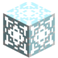 Block Ethereal Glass (Inverted).png