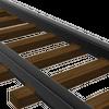 Modicon railcraft.png