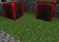 Christmas Wooden Storage Crate.png