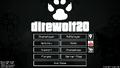 Direwolf20 1710 Mainmenu.png