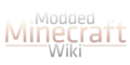 Modded Minecraft Wiki Logo.png