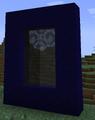 The Drak Dimension Portal.png
