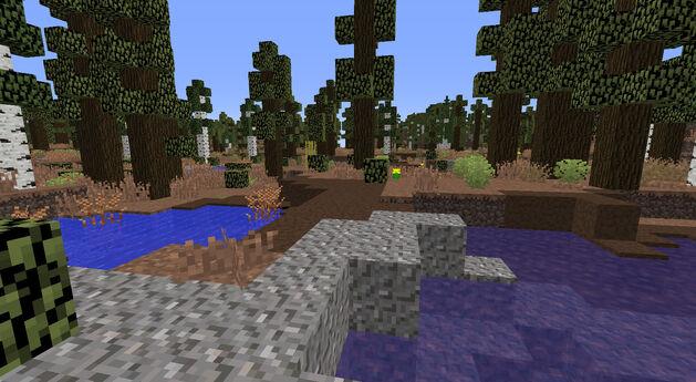 BiomesOPlenty Bog 2.jpg