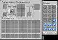 GUI Blueprint Archive.png
