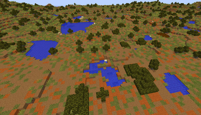 BiomesOPlenty Outback 1.jpg