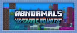 Modicon Upgrade Aquatic.png