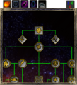 Occulus GUI.png