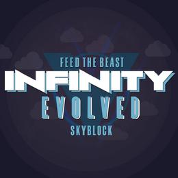FTBInfinityEvolvedSkyblock.png