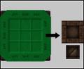 GUI Arcane Worktable TC3.png