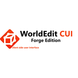 WorldEditCUI Logo.png