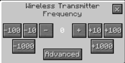 Frequency GUI, simple.png