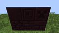 Nether Blocks.png