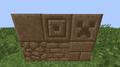 Sandy Blocks.png