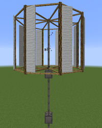 Vertical Windmill Power Setup.png