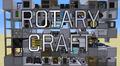 Modicon rotarycraft.png