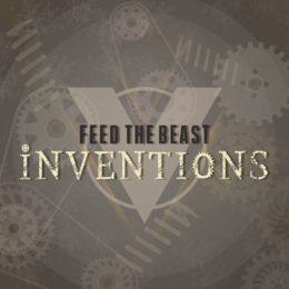 FTBInventions.png