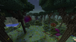 Biome Enchanted Forest.png