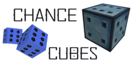 Chance Cubes Icon.png