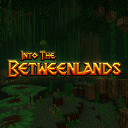 Into The Betweenlands.png
