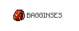 Modicon Bagginses.png