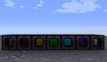 Modicon Dank Storage.png