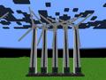 MEK-WindGenerator-CompactDeployment.png