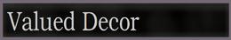 Modicon Valued Decor.png