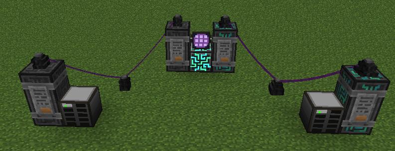 II ME Transformer.png