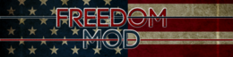 Modicon Freedom.png