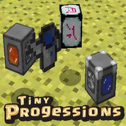 Modicon Tiny Progressions.png