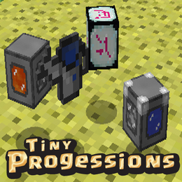 Modicon Tiny Progressions.png