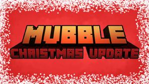 Mubble 2.1.png