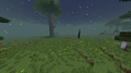 Biome Twilight Clearing.png