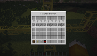 Filtered Buffer empty GUI.png