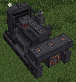 IE Diesel Generator.png