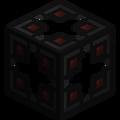 Block Dark Ethereal Glass.png