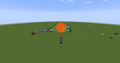 Draconic Reactor Critical.png