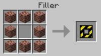 Filler box.png
