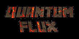 Modicon QuantumFlux.png