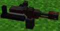 Shader Chemical Thrower N7.png