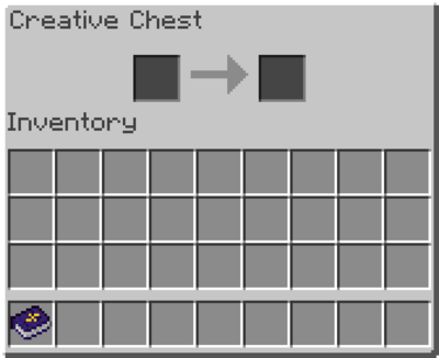 Creative Chest - No Access.png