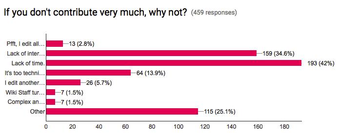 Survey 10.png